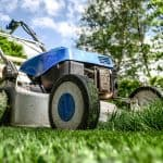 DIY Lawn Care vs Hiring a Professional Lawn Service?