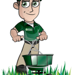 Getting Ready For Spring: Lawn Care